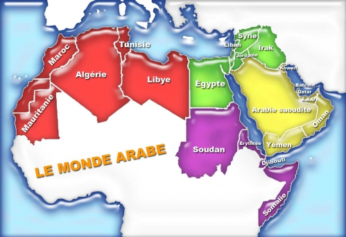 arabe world.jpg