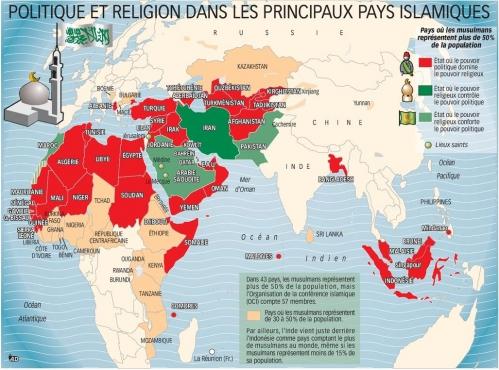 L-islam-dans-les-Constitutions-des-pays-du-monde-musulman_article_popin.jpeg