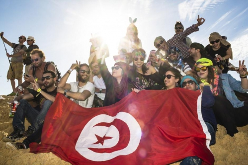 Tunisie-la-victoire-en-chantant_article_landscape_pm_v8.jpeg