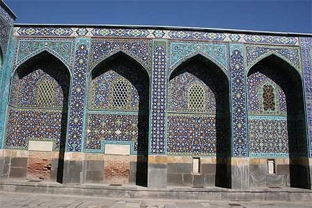 art islamique-1.jpeg