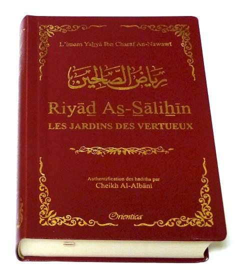 3713-riyad-salihin-jardin-des-vertueux-orientica-bord-4.jpeg