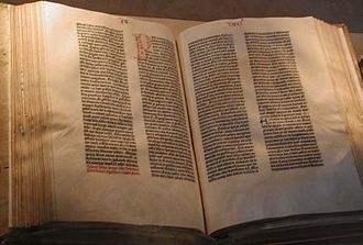 330px-Gutenberg_Bible.jpeg