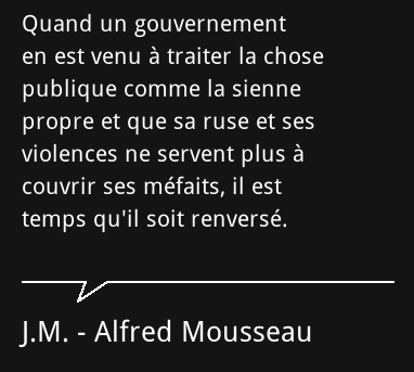 citation-j.m.-alfred-mousseau-65044-1.png