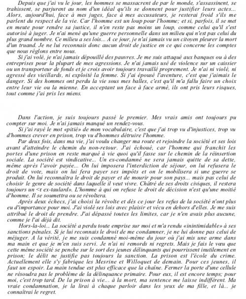 Jacques+Mesrine+l'Instinct+de+Mort+P175.png