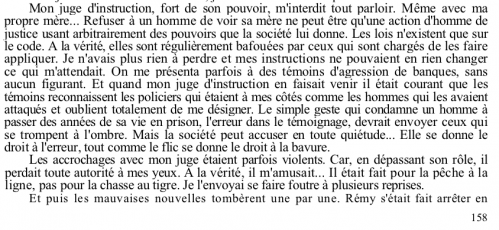 Jaques+Mesrine+L'Instinct+de+Mort+P158.png