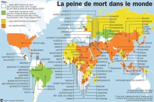 La-peine-de-mort-dans-le-monde_article_popin.jpeg