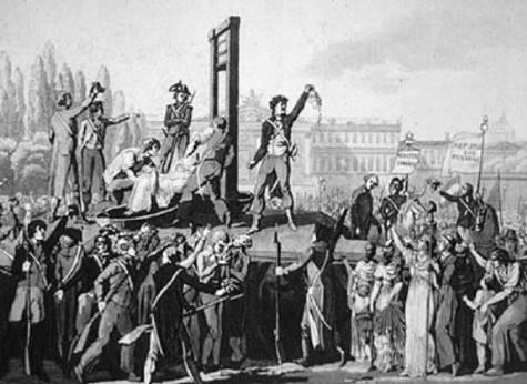 guillotine3.jpeg