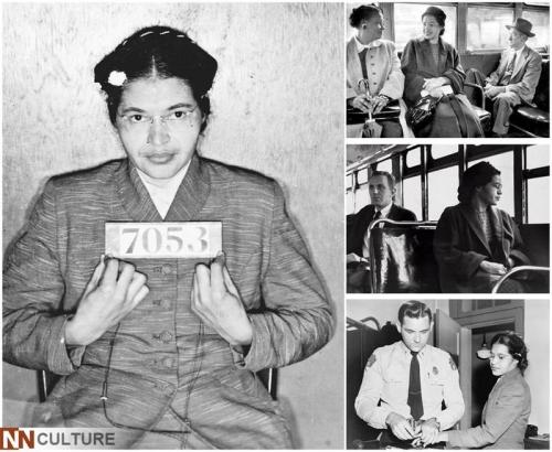 Rosa-Parks-refuse-de-quitter-sa-place.jpeg