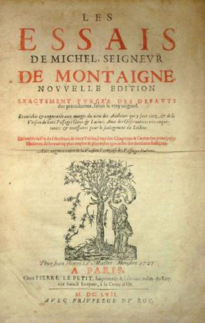 MONTAIGNE-2.jpeg
