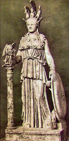 Athena-Parthenos-1.jpeg