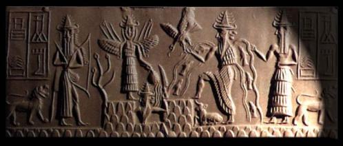 6-déesse-Ishtar.jpeg