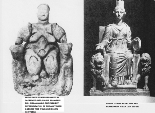 cybele-enthroned-goddess-on-left-was-found-in-a-grain-bin-at-catal-huyuk-6000-bc.jpeg