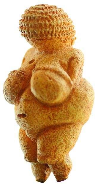 330px-Venus_von_Willendorf_01.jpeg