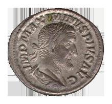 Roman_denarius_in_silver_(Maximinus)-transparent.png