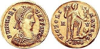 330px-Solidus_Honorius_402_76001657.jpeg