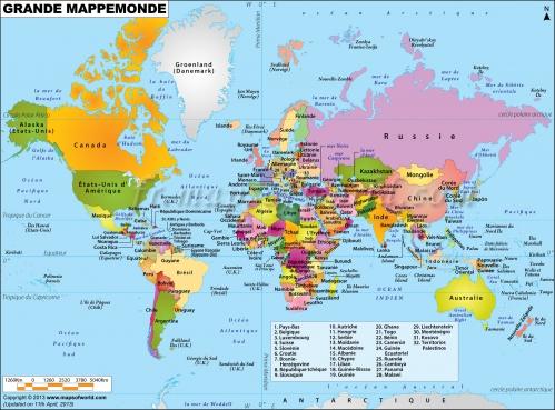 grande-carte-du-monde.jpeg
