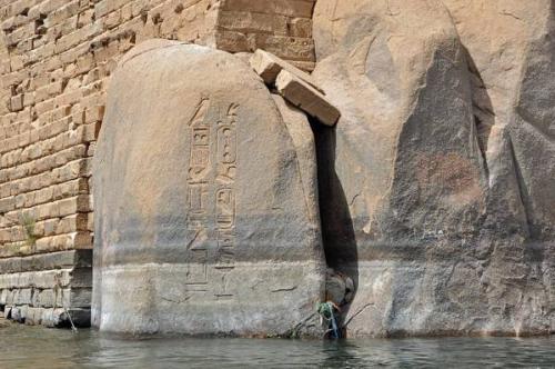 800px-Aswan_Elephantine_Island_R03.jpeg