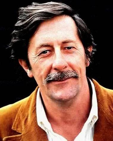 jean-rochefort.jpeg