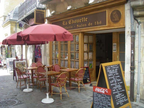 1280435660_1798_La_chouette_Restaurant_Dijon_Cote_d_or_France.jpeg