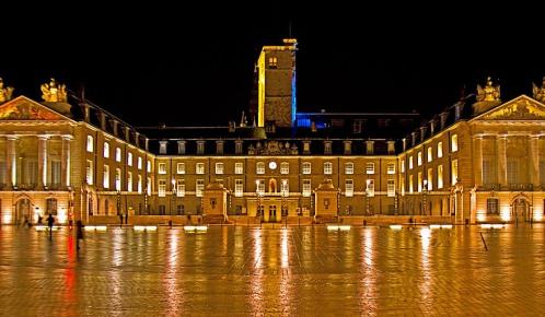 Dijon--ma-ville_1104.jpeg