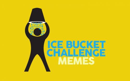 ice-bucket-challenge-memes.jpeg