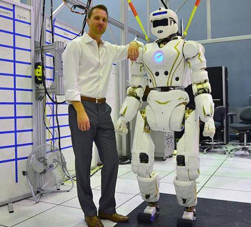 humanoides_fr_robot_humanoides_valkyrie_nasa_7.jpeg