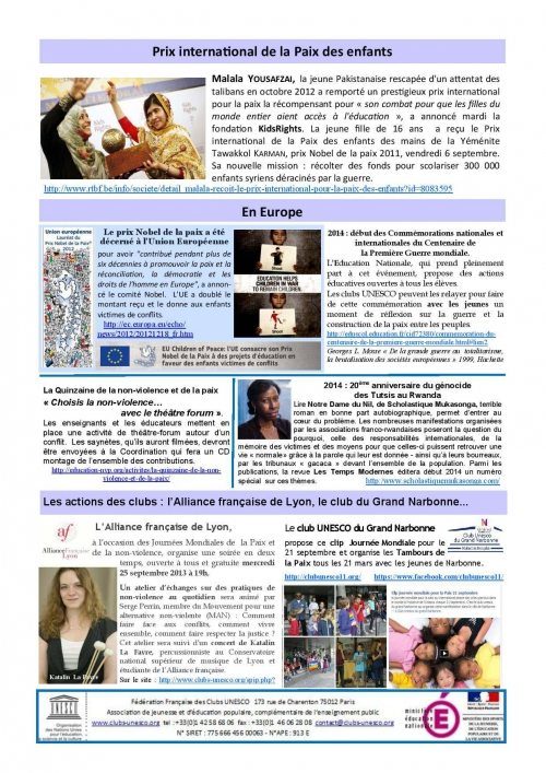 cc_journee_internationale_de_la_paix_2013-page-002.jpeg