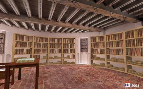 bibliotek_chateau.jpeg