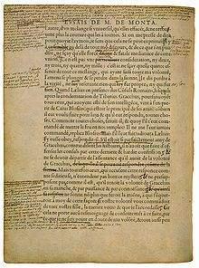 220px-Montaigne_Essais_Manuscript-1.jpeg
