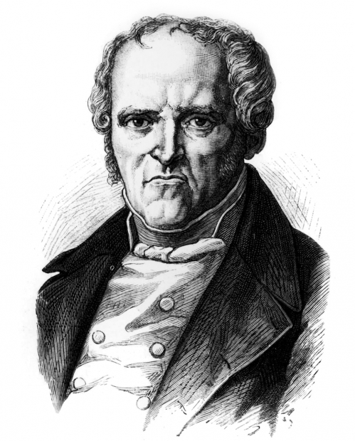 charles-fourier_eq9Ex.jpeg