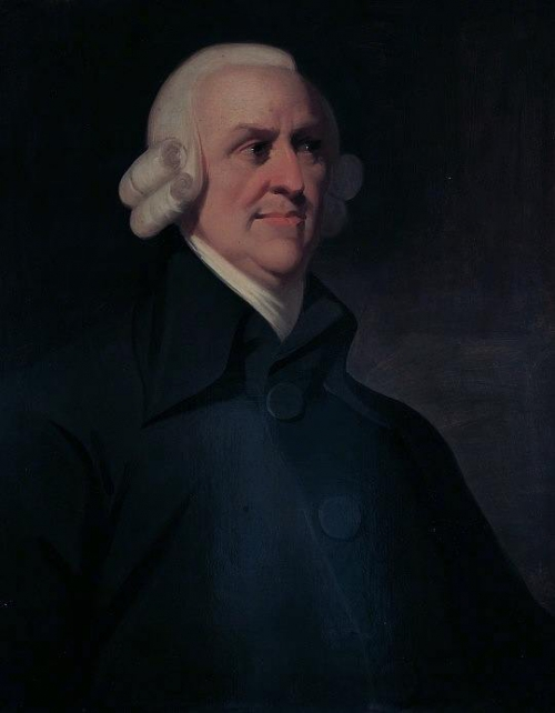 Adam_Smith_The_Muir_portrait.jpeg