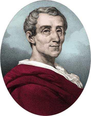 AVT_Montesquieu_454.jpeg