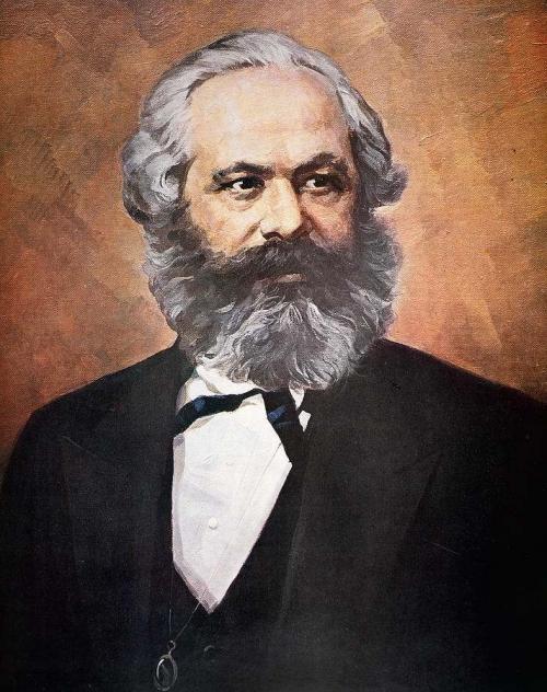 AVT_Karl-Marx_4590.jpeg