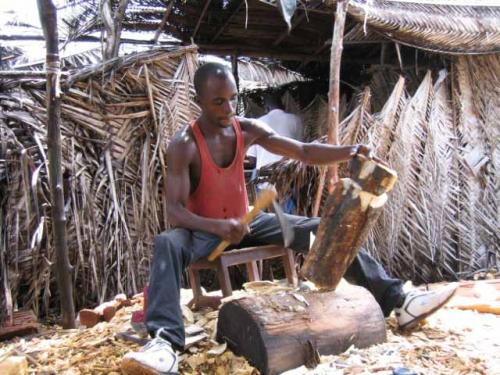 fabrication-afrique-artisanat.jpeg