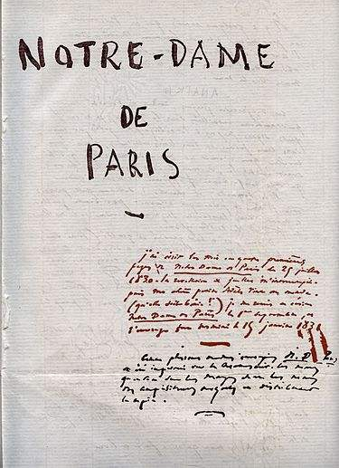 375px-Notre_Dame_de_Paris_Victor_Hugo_Manuscrit_1.jpeg