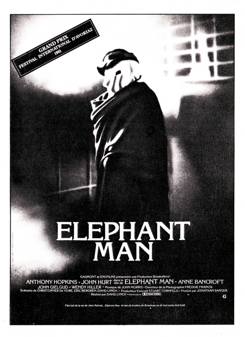 elephant-man-affiche.jpeg