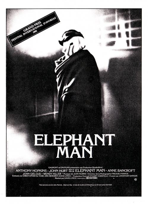 elephant-man-affiche.jpeg