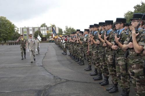 brigade-renseignement-s-installe-a-haguenau-1.jpeg