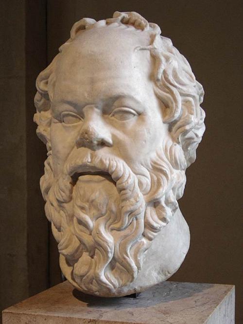 Socrates_Louvre.jpeg