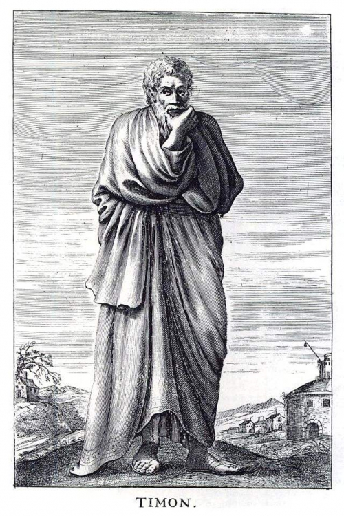 640px-Timon_in_Thomas_Stanley_History_of_Philosophy.jpeg