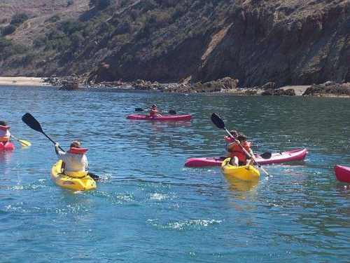 640px-Scouts_Kayaking_2.jpeg