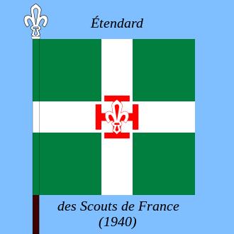 330px-Étendard_Scouts_de_France.svg.png