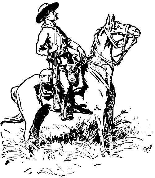 Burnham_sketch_by_baden-powell.jpeg