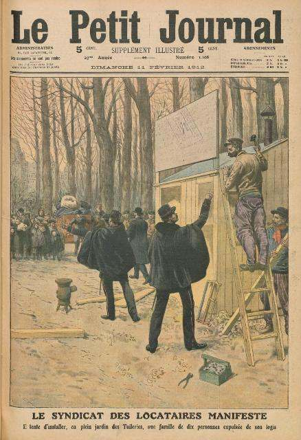 Le-Petit-Journal-supplement-illustre-11-fevrier-1912-couverture-©-Gallica-BnF.jpeg