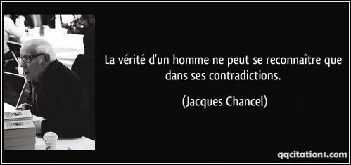 quote-la-verite-d-un-homme-ne-peut-se-reconnaitre-que-dans-ses-contradictions-jacques-chancel-171006.jpeg