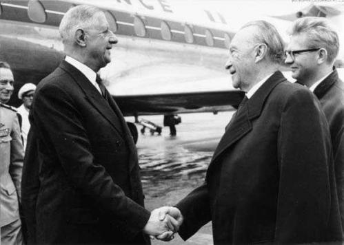 Charles_de_Gaulle_Konrad_Adenauer.jpeg