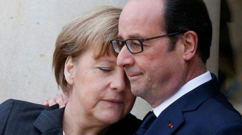 hollande-merkel-1_5186037-1.jpeg