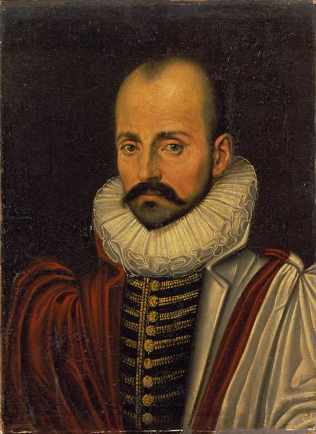 michel_de_montaigne-2.jpeg