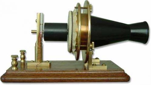 1876-Bell-centennial-lrg.jpeg