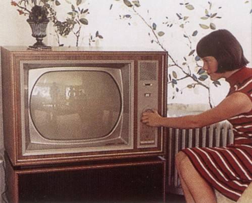 tele-annees-60.jpeg